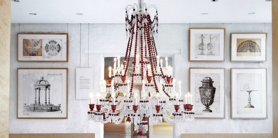 Musee-Baccarat