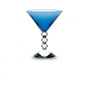 Vega-martini-baccarat