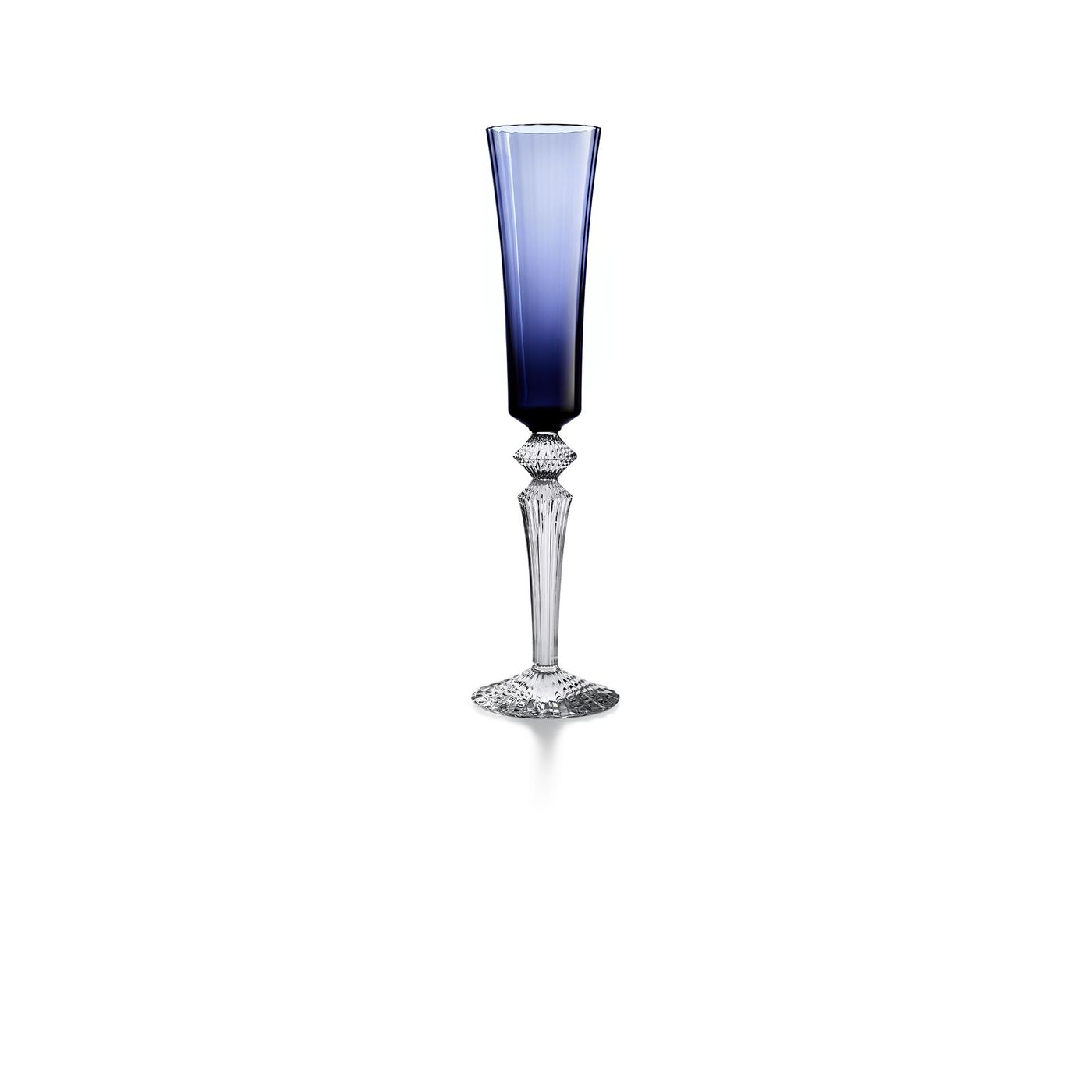 Mille-nuits-flutissimo-baccarat
