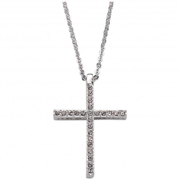 Croix-pendentif-cristal
