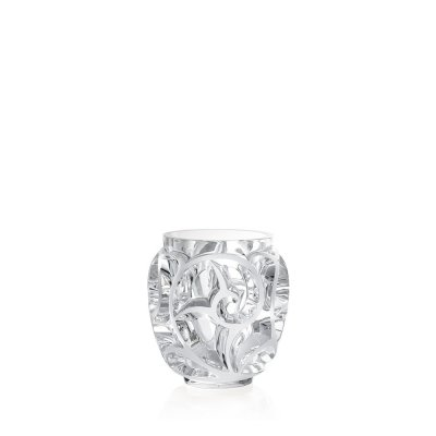 Tourbillon-incolore-Lalique