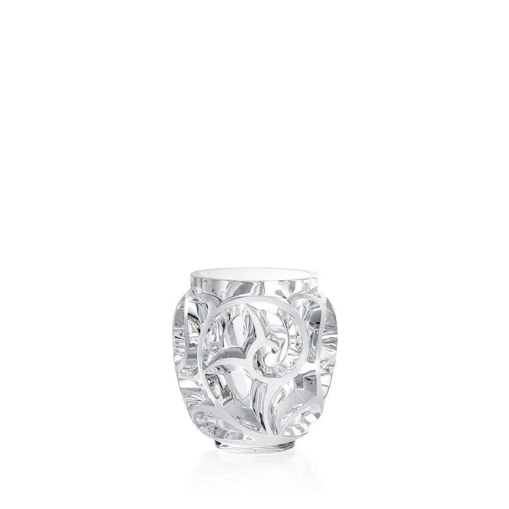 Tourbillon-incolore-Lalique