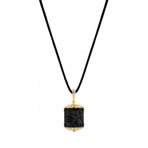 Pendentif-nysa-lalique-vermeil