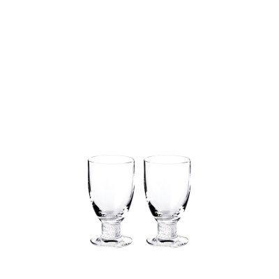 verre-à-bordeaux-louvre-Lalique