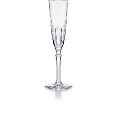 Baccarat-flute-clear-harcourt-eve-2802586