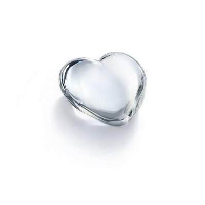 Coeur-amor-Baccarat