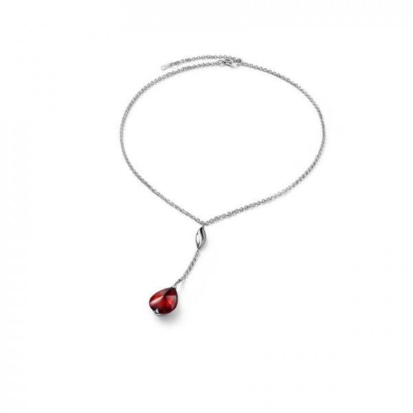 Collier-fleur-de-psydelic-rouge-baccarat