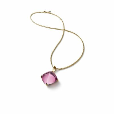 Collier-medicis-rose-Baccarat