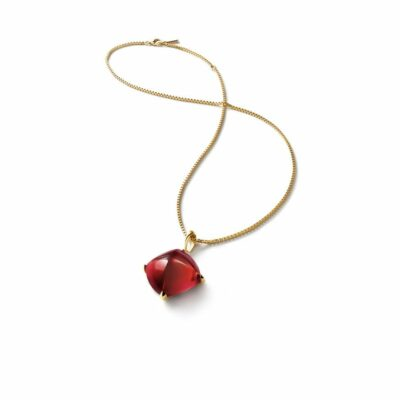 Collier-medicis-rouge-Baccarat