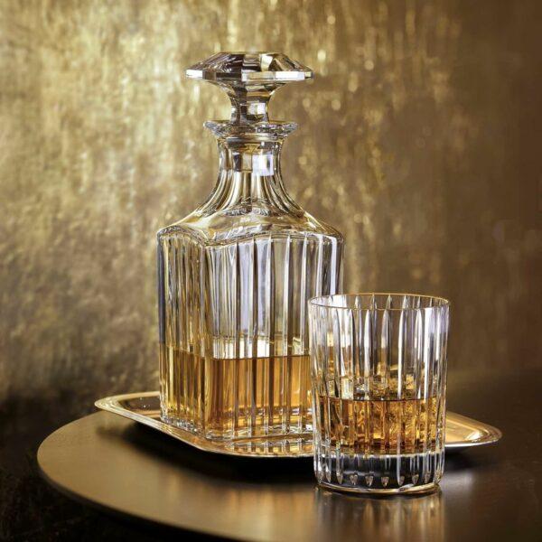 Harmonie-whisky-carre-Baccarat