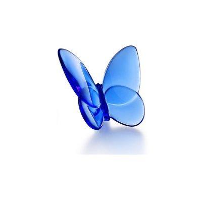 Papillon-Baccarat-bleu
