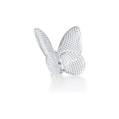 Papillon-Baccarat-diamant
