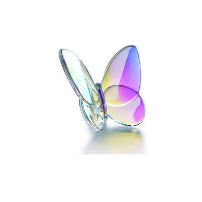 Papillon-Baccarat-irise