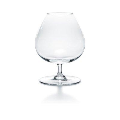 Perfection-verre-cognac-cristal-Baccarat