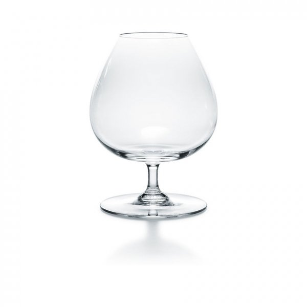 Perfection-verre-cognac-cristal-Baccarat