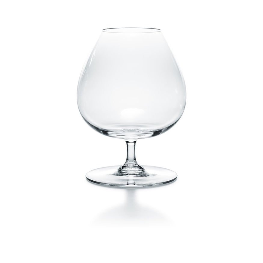Verre cognac cristal baccarat unibet poker windows 7