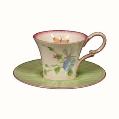 tasse-dejeuner-vent-de-fleur