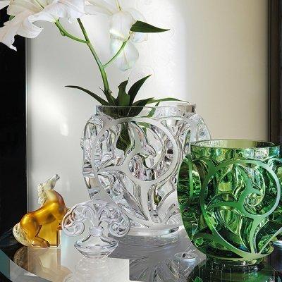 Tourbillons-vase-Lalique