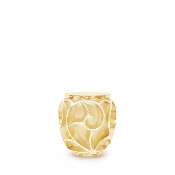 vase-tourbillon-lustre-or-lalique