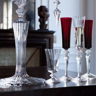 MILLE NUITS FLUTISSIMO BACCARAT