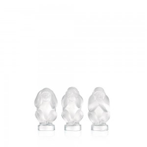 singes-lalique