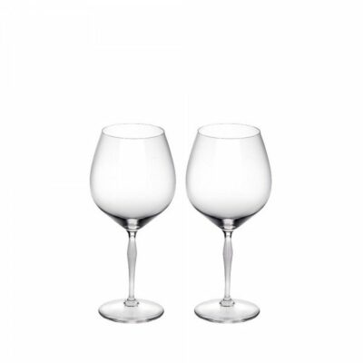 100points-verre-bourgogne-lalique