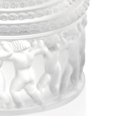 Boîte-Enfants-Lalique