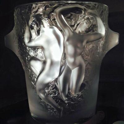 seau-champagne-cristal-ganymede-lalique