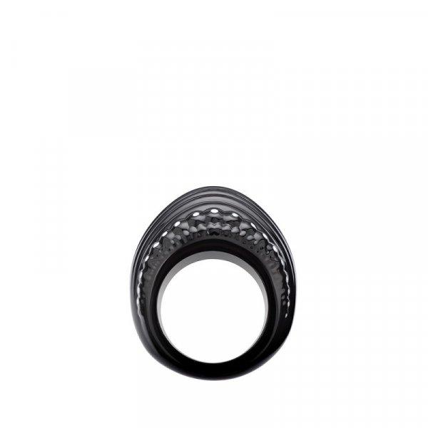 Bague-îcone-Lalique