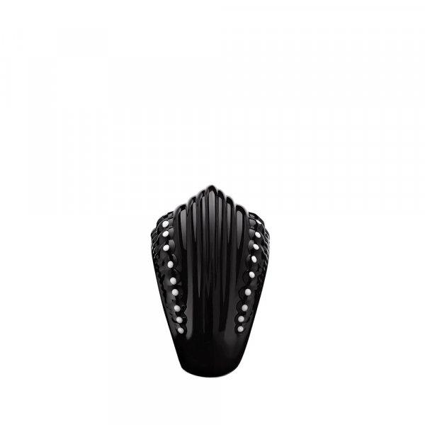 Bague-îcone-Lalique-noir