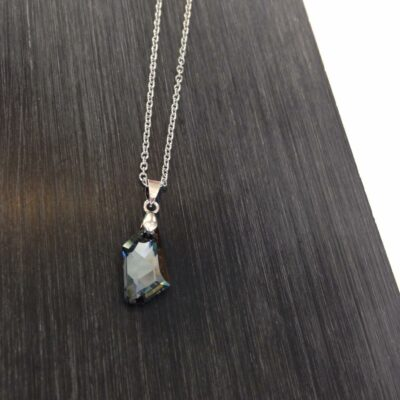 pendentif-gallet-pm-gris-cristal