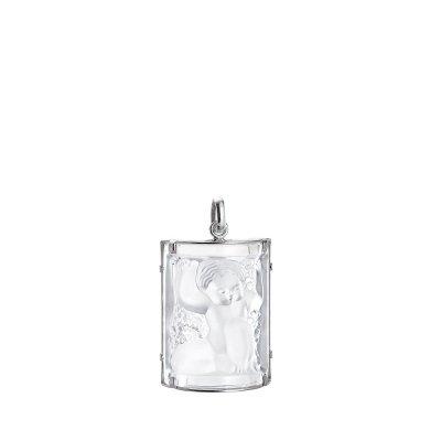 Pendentif-nysa-lalique
