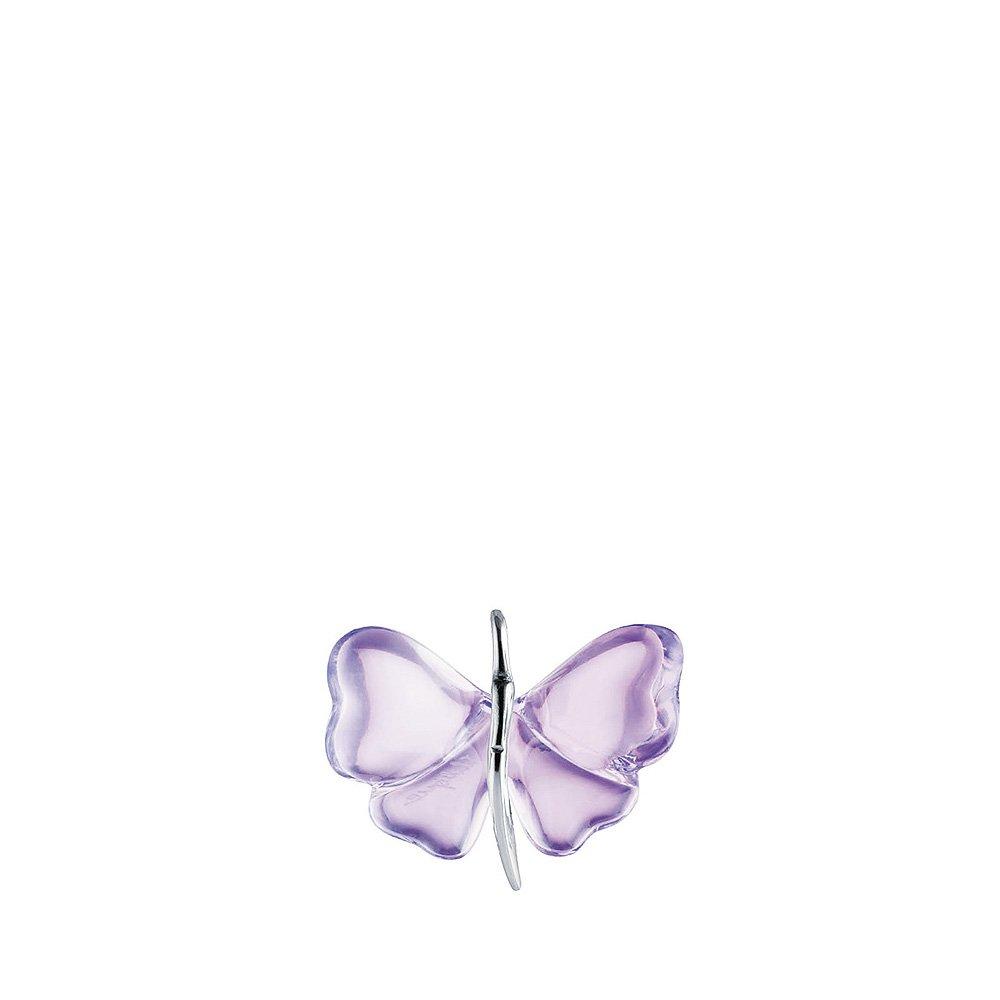 Pendentif-Papillon-lalique-parme