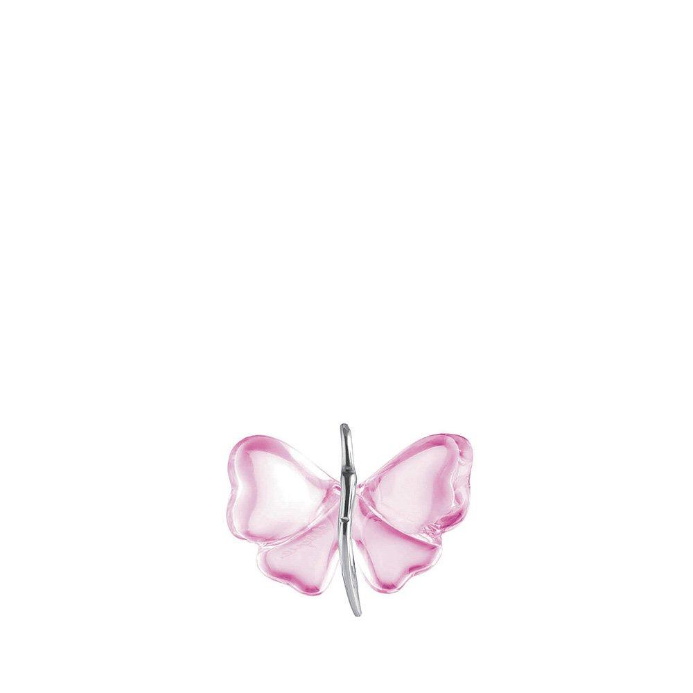 Pendentif-Papillon-lalique-rose