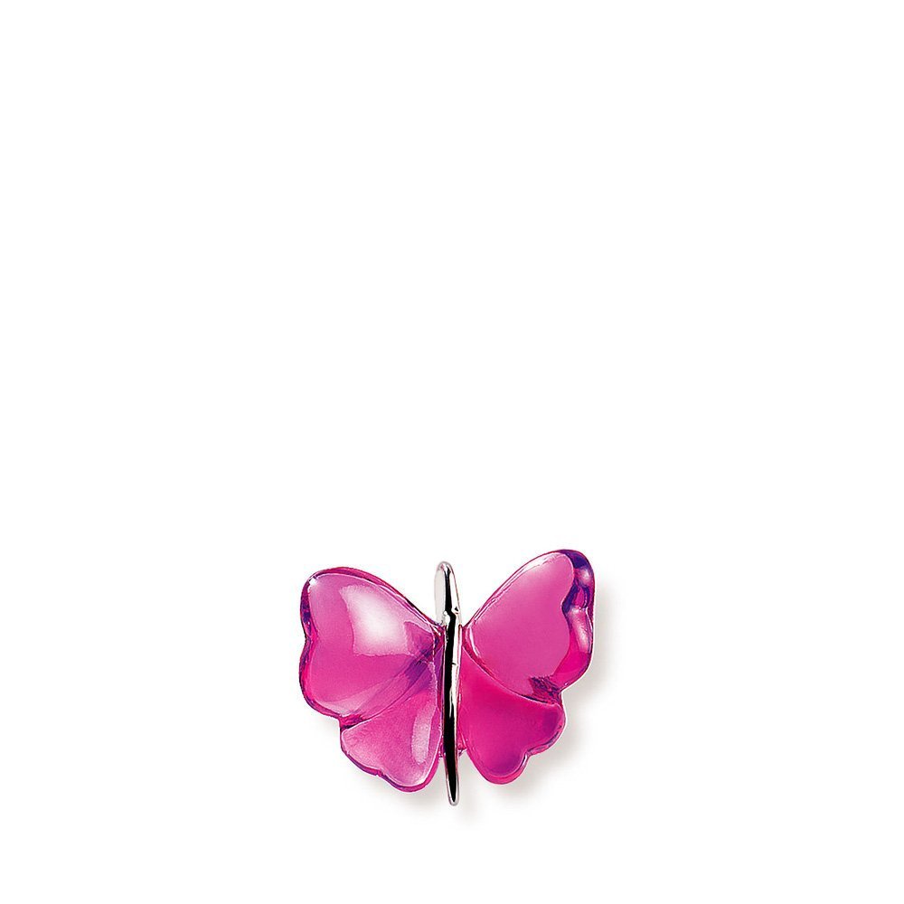 Pendentif-Papillon-lalique-fuchsia