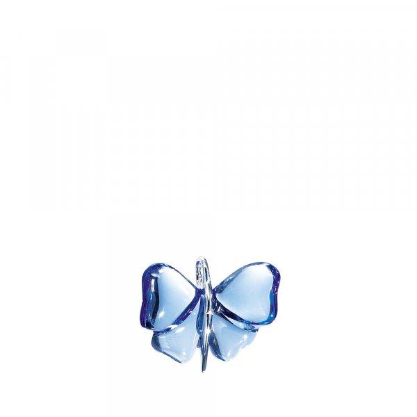 Pendentif-Papillon