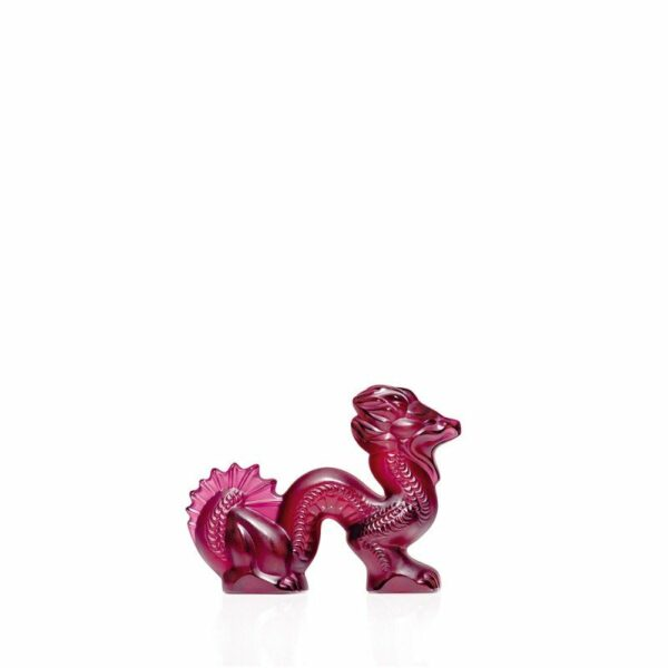 Dragon-pm-Lalique