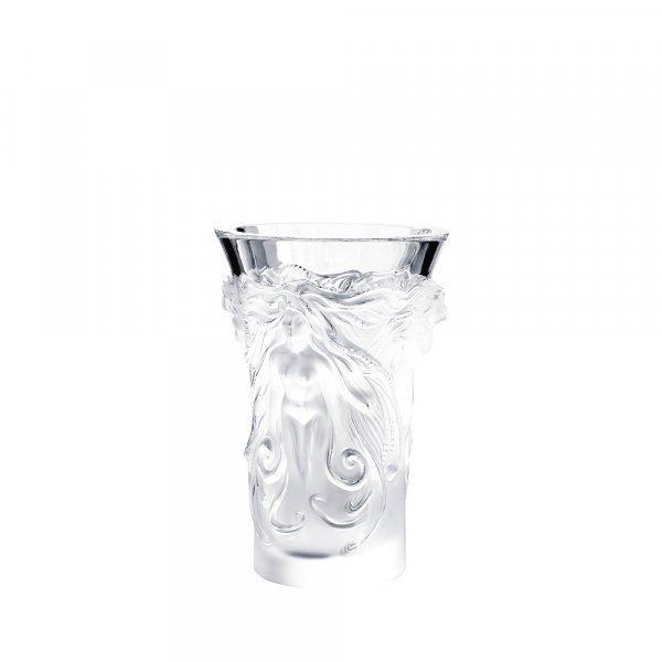 186-fantasia-vase-lalique
