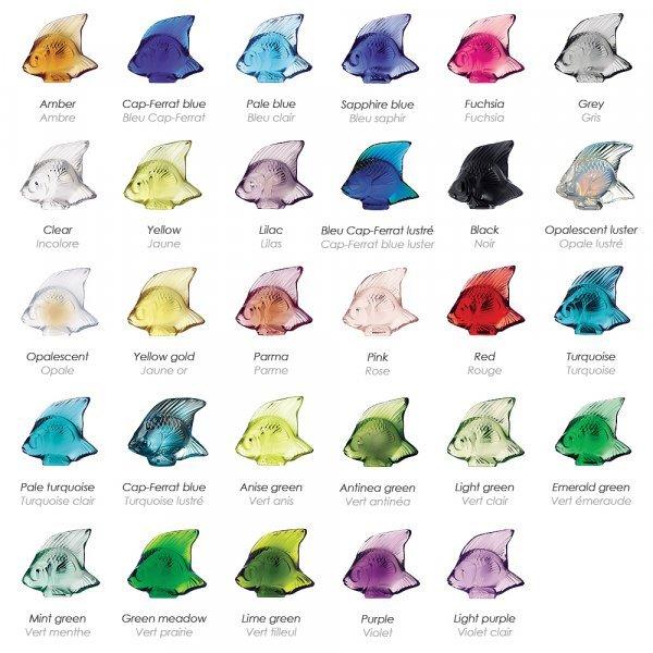 poisson-lalique