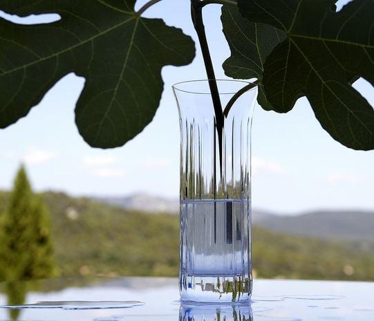 flora-vase-biseau-Baccarat