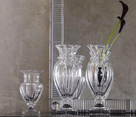 Vase-Balustre-Baccarat
