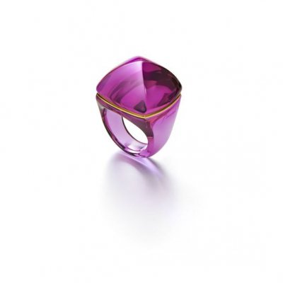pop-bague-Baccarat