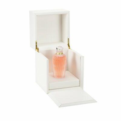 Flacon-Parfum-Lalique-2015