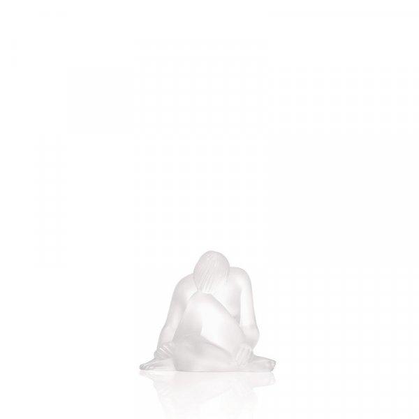 nu-rêve-lalique