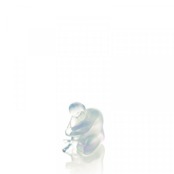 nu-sage-lalique