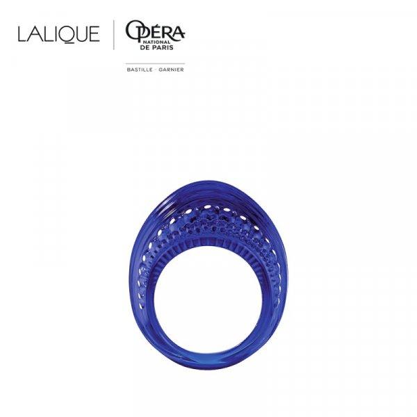 Bague-îcone-opéra-Lalique-bleu