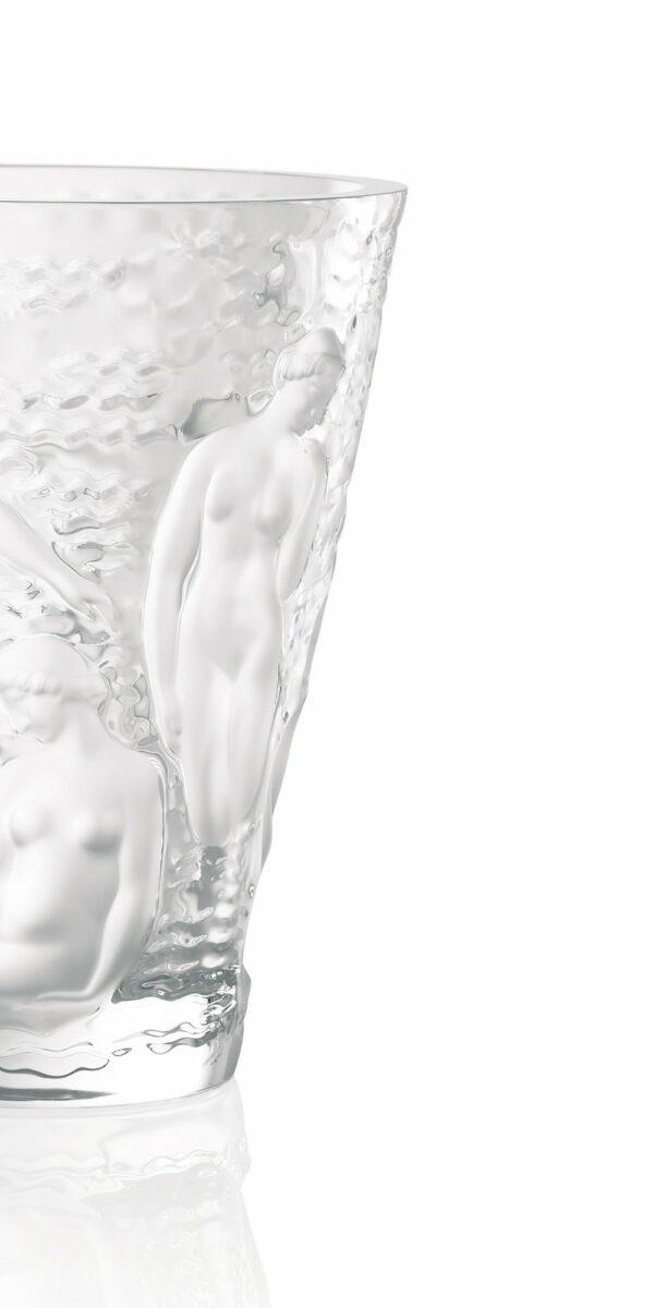 Vase-Ondines