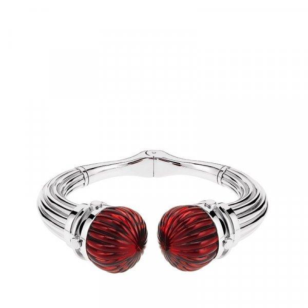 Bracelet-Vibrante-Lalique-rouge