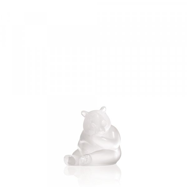 panda-lalique