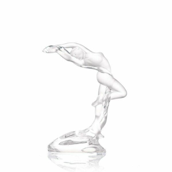 acrobate-bras-levés-Lalique